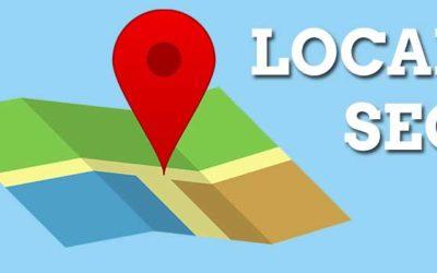 Local SEO: cos'è e come funziona il posizionamento locale