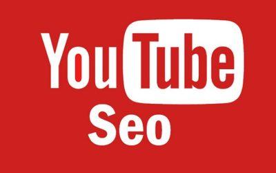 YouTube SEO: guida al Posizionamento su YouTube