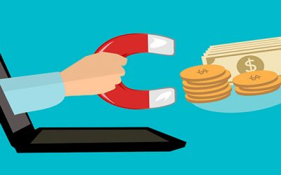Quanto costa la SEO? Tariffe e Preventivi