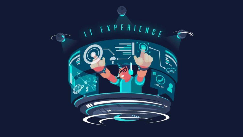 User Experience SEO predittiva
