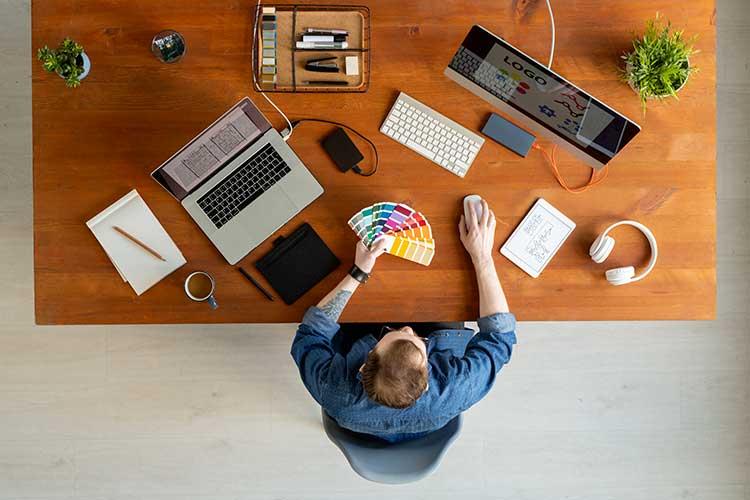 Avviare un blog aziendale