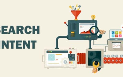 Search Intent: cos'è, come analizzarlo e come utilizzarlo sul tuo sito
